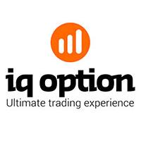 Рейтинг брокера IQOPTION