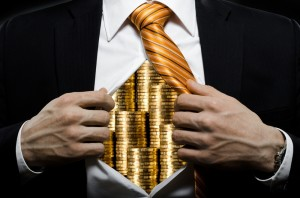 Businessman_-costume_gold_coins_money_investing