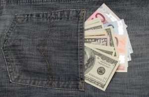 Earn_Extra_Money_Binary_Opions