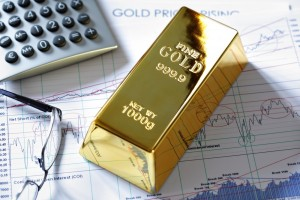 Investing_commodity_gold_bar_binary_forex