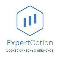 Рейтинг ExpertOption